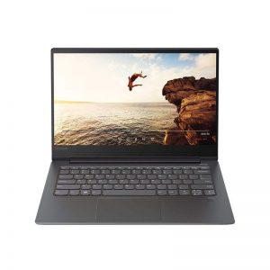لپ تاپ 15 اینچی لنوو مدل Ideapad 530S – A