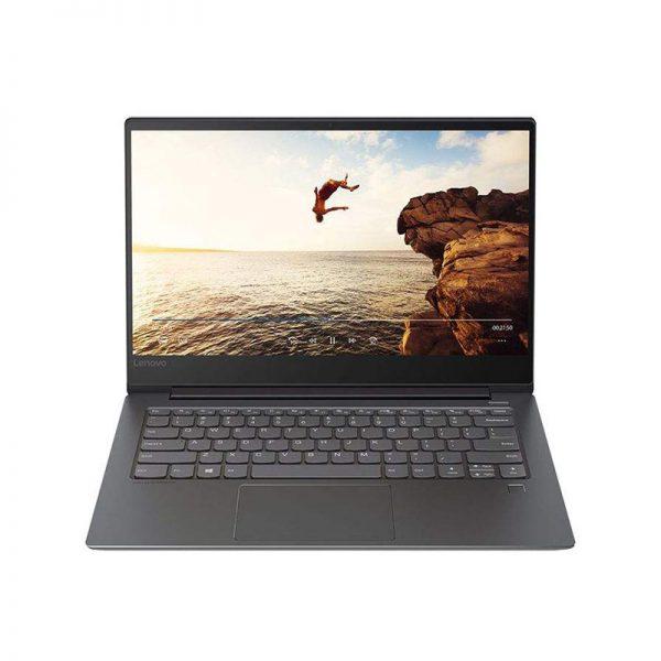 لپ تاپ لنوو ideapad 530s