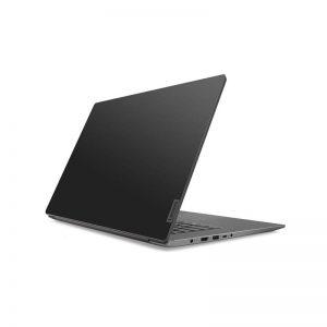 لپ تاپ 15 اینچی لنوو مدل Ideapad 530S – C