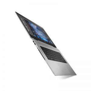 لپ تاپ 15 اینچی اچ پی مدل ZBook 15v G5 Mobile Workstation – C