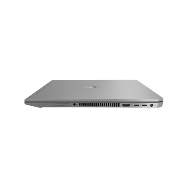 ZBook 15 Studio G5 Mobile Workstation