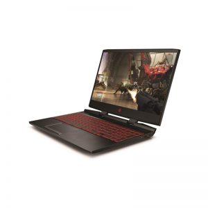 لپ تاپ 15 اینچی اچ پی مدل OMEN 15t DC100 – D