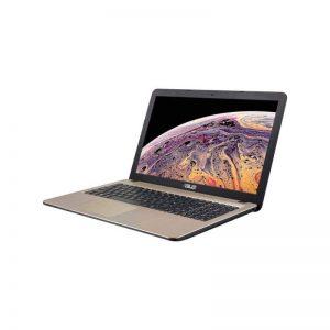 لپ تاپ 15 اینچی ایسوس مدل VivoBook K540UB – C