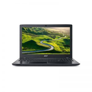 لپ تاپ 15 اینچی ایسر مدل Aspire E5-576G-77HE