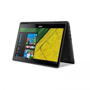 لپ تاپ 13 اینچی ایسر مدل Spin 5-SP513-51-76GL