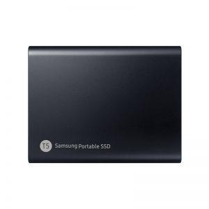 اس اس دی اکسترنال سامسونگ مدل T5 ظرفیت 1 ترابایت