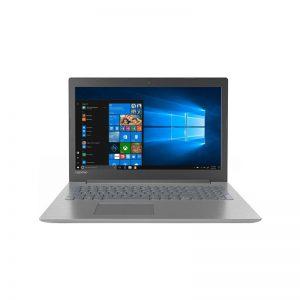 لپ تاپ 15 اینچی لنوو مدل Ideapad 330 – S