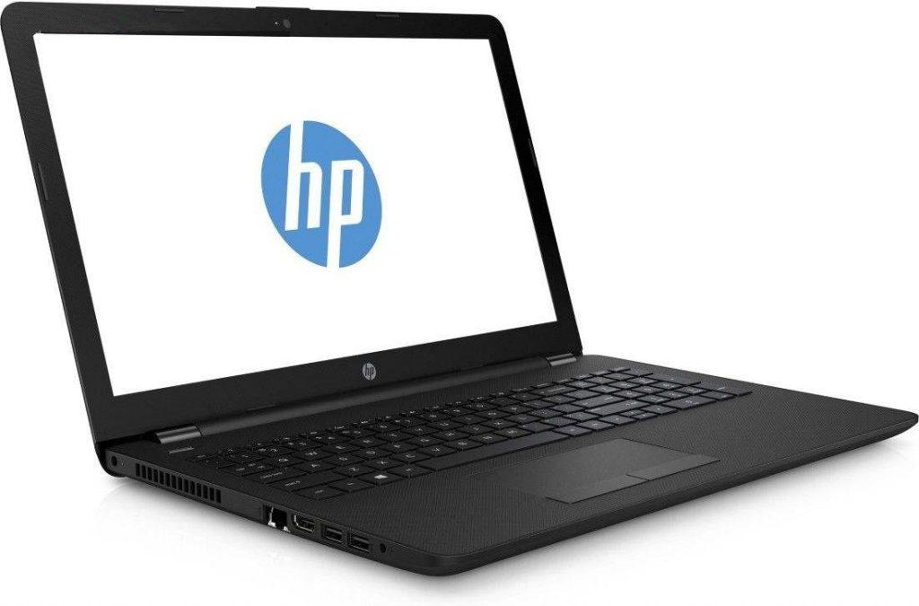 لپ تاپ 15 اینچی اچ پی مدل 15 ra001nia