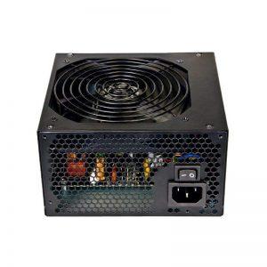 منبع تغذیه کامپیوتر انتک مدل VP500P