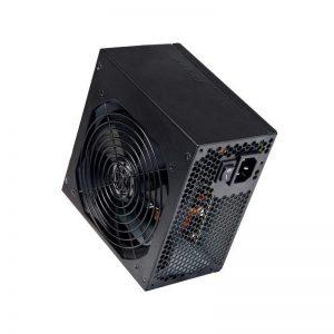 منبع تغذیه کامپیوتر انتک مدل VP700P