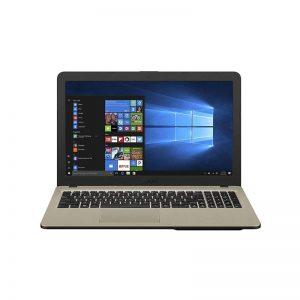 لپ تاپ 15 اینچی ایسوس مدل VivoBook X540UA – B