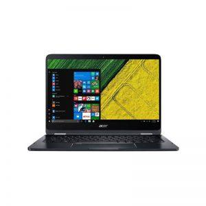 لپ تاپ 14 اینچی ایسر مدل Spin 7-SP714-51-M4HX