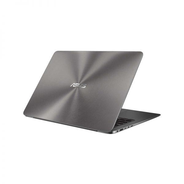 ZenBook UX430UN
