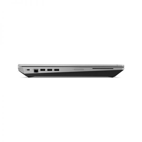 ZBook 17 G5 Mobile Workstation
