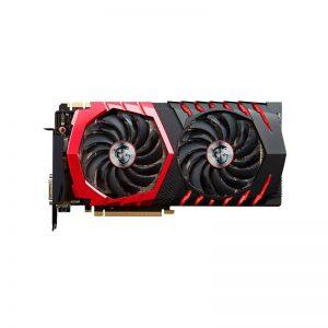 کارت گرافیک ام اس آی GeForce GTX 1070 GAMING 8GB