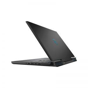 لپ تاپ 15 اینچی دل مدل INSPIRON G7 GAMING