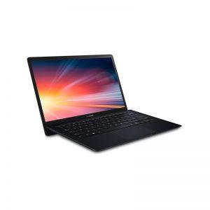 لپ تاپ 13 اینچی ایسوس مدل ZenBook S UX391UA – A