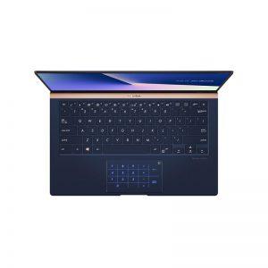 لپ تاپ 14 اینچی ایسوس مدل ZenBook UX433FN