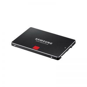 حافظه SSD سامسونگ مدل 850 Pro ظرفیت 2 ترابایت