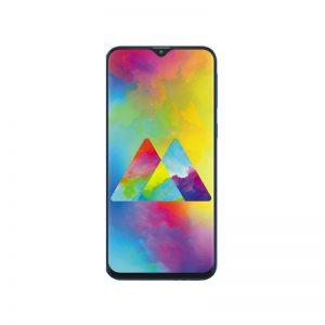گوشی موبایل سامسونگ مدل Galaxy A10 دو سیمکارت ظرفیت 32 گیگابایت