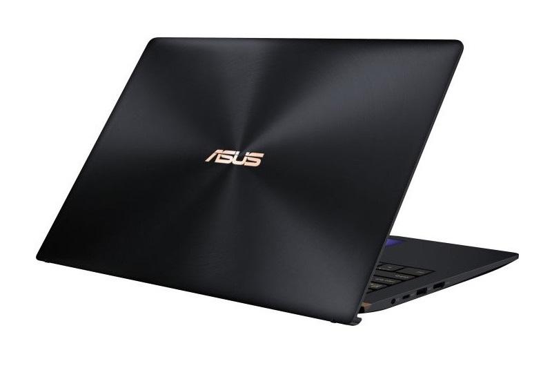 لپ تاپ 15 اینچی ایسوس مدل Zenbook Pro UX480FD