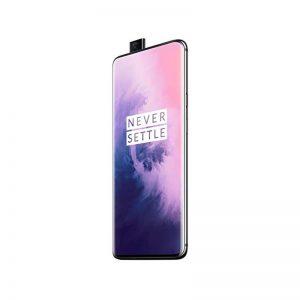 گوشی موبایل Oneplus 7 Pro دو سیم کارت ظرفیت 256 گیگابایت و رم 8 گیگابایت
