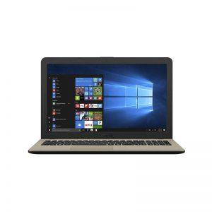 لپ تاپ 15 اینچی ایسوس مدل VivoBook X540UB – N