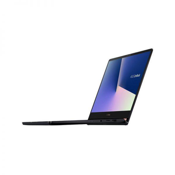 Zenbook Pro UX480FD