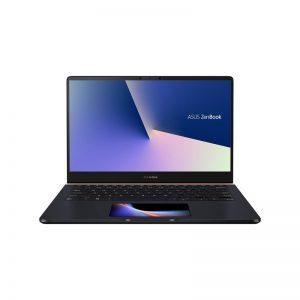 لپ تاپ 14 اینچی ایسوس مدل Zenbook Pro UX480FD – A