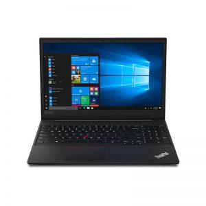 لپ تاپ 15 اینچی لنوو مدل ThinkPad E590 – D