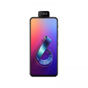 گوشی موبایل ایسوس مدل Zenfone 6 ZS630KL ظرفیت 128 گیگابایت