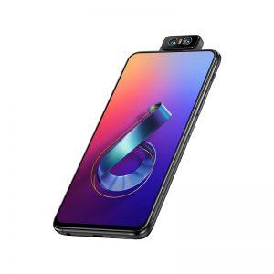 گوشی موبایل ایسوس مدل Zenfone 6 ZS630KL ظرفیت 64 گیگابایت