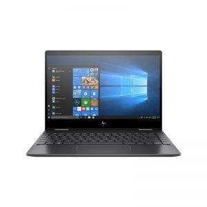 لپ تاپ 15 اینچی اچ پی مدل ENVY x360-15-BP194cl – A