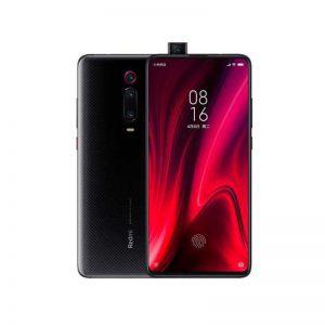گوشی موبایل شیائومی مدل Redmi K20 Pro دو سیم کارت ظرفیت 256 گیگابایت