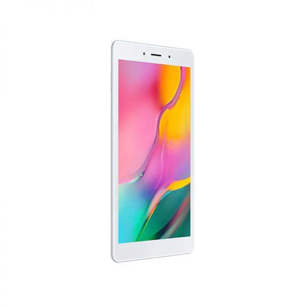 Galaxy Tab A SM-T295 4G