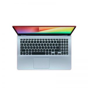 لپ تاپ 15 اینچی ایسوس مدل VivoBook S15 S530FA – A