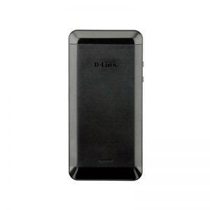 مودم 3G قابل حمل دی لینک مدل DWR-730/N