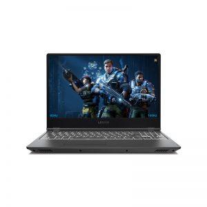 لپ تاپ 15 اینچی لنوو مدل Legion Y540 – G