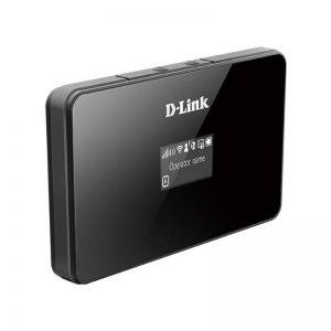 مودم همراه 4G دی لینک مدل DWR-932 D2
