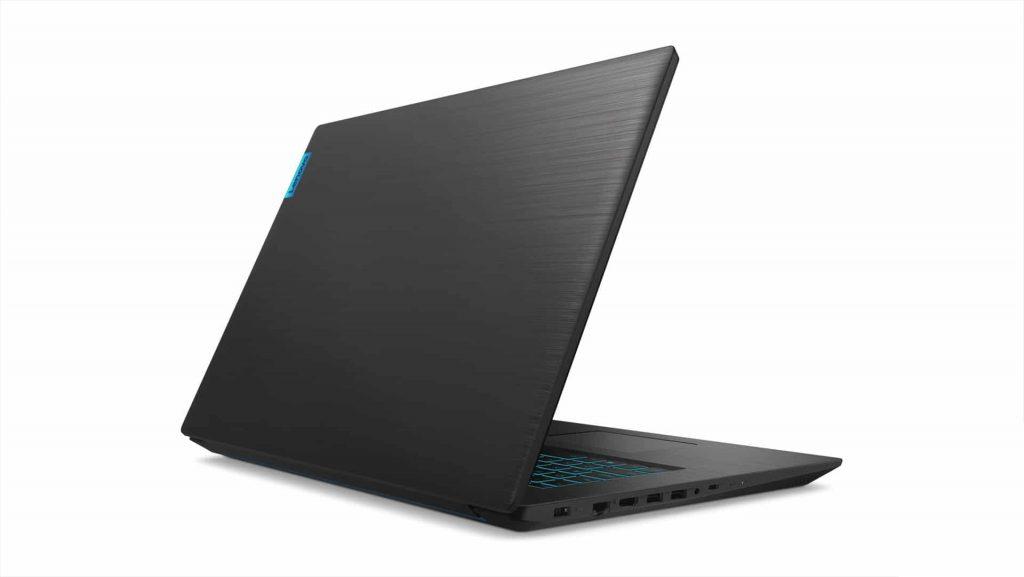 لپ تاپ 15 اینچی لنوو مدل Ideapad L340 – B