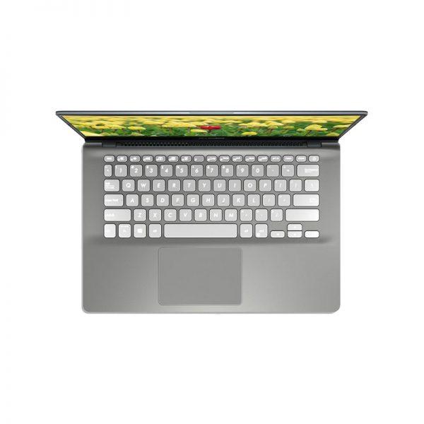 VivoBook S14 S430FN