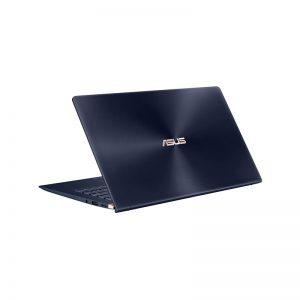 لپ تاپ 14 اینچی ایسوس مدل ZenBook UX433FN – BP