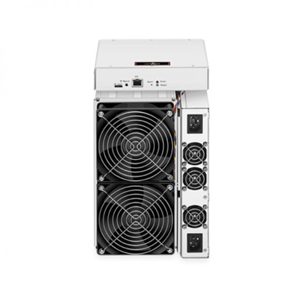 AntMiner S17 53Th