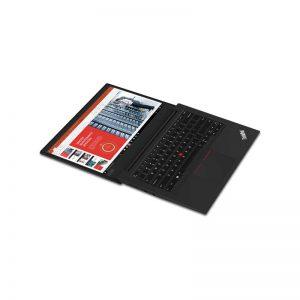 لپ تاپ 14 اینچی لنوو مدل ThinkPad E490 – A
