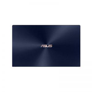 لپ تاپ 15 اینچی ایسوس مدل Zenbook UX533FD – B
