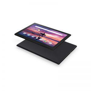 تبلت لنوو مدل Tab 4 10 Plus LTE ZA2T0000US ظرفیت 16 گیگابایت