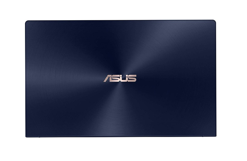 لپ تاپ 14 اینچی ایسوس مدل ZenBook UX433FA