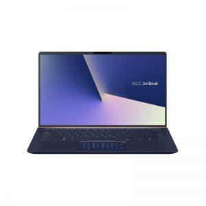 لپ تاپ 14 اینچی ایسوس مدل Zenbook Pro UX433FA – A