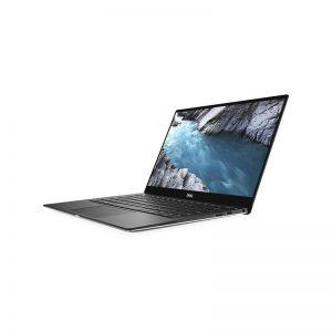 لپ تاپ 13 اینچی دل مدل XPS 9380 – B