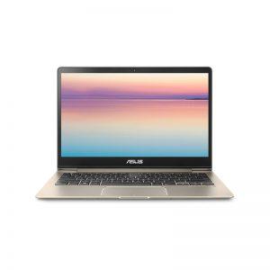 لپ تاپ 14 اینچی ایسوس مدل ZenBook UX331UAL – A